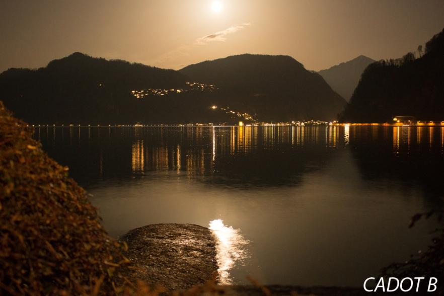 Hergiswil_night1 (1 of 1)